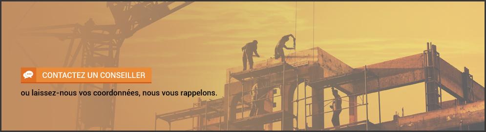recruter les profils BTP et de la construction sur Batiactu Emploi