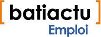 logo_batiactu emploi